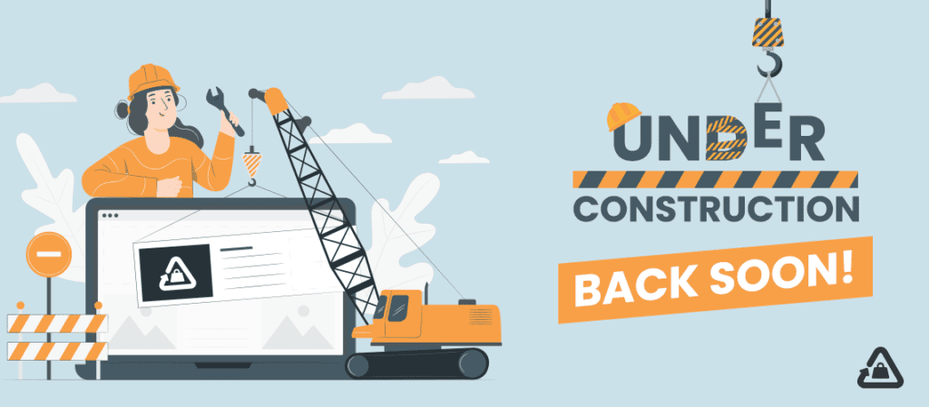 Reseller Assistant - Under construction!