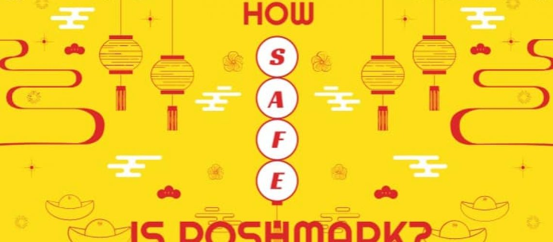Is poshmark safe poshmark review exclusive