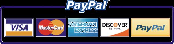 paypal-credit-card-logos-png-8.png